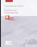 Lesebuch der Sozialen Demokratie ; 2 / Englisch
