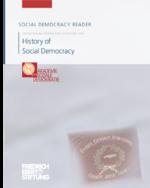 Lesebuch der Sozialen Demokratie ; 0 / Englisch