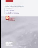 Lesebuch der Sozialen Demokratie ; 4 / Englisch