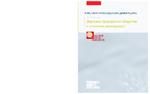 Lesebuch der Sozialen Demokratie ; 6 / Bulgarisch