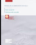 Lesebuch der Sozialen Demokratie ; 3 / Französisch