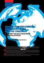 Toplum içinde köklü değişim: 2012 almanyasi'nda aşiri sağ yönelimler