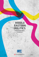 Middle Eastern politics