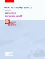 Lesebuch der Sozialen Demokratie ; 2 / Rumänisch