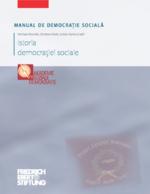 Lesebuch der Sozialen Demokratie ; 0 / Rumänisch