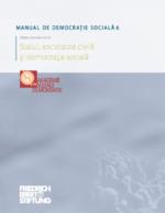 Lesebuch der Sozialen Demokratie ; 6 / Rumänisch