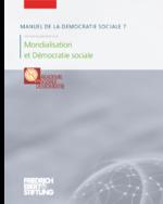 Lesebuch der Sozialen Demokratie ; 7 / Französisch