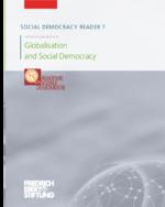 Lesebuch der Sozialen Demokratie ; 7 / Englisch