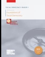 Lesebuch der Sozialen Demokratie ; 1 / Englisch