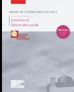 Lesebuch der Sozialen Demokratie ; 2 / Französisch