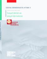 Sosyal devlet ve sosyal demokrasi